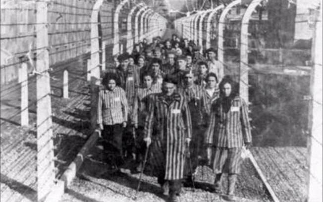 Prisioneiras de campo de concentração nazista na Polônia eram submetidas a experimentos médicos arriscados