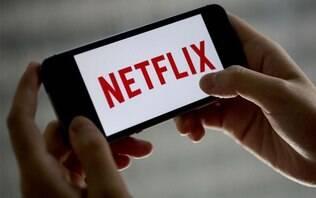 Paramount e Netflix fecham acordo de exclusividade para produção de filmes