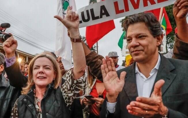 Mesmo sem fechar a questão, espera-se que PT e PSOL se oponham integralmente à proposta de reforma da Previdência