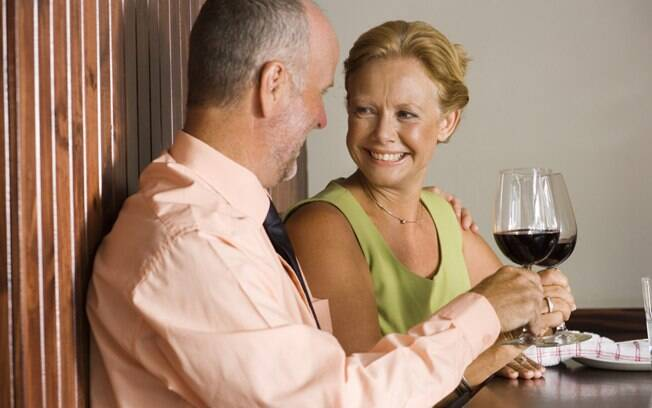 Tips for dating newly divorced man