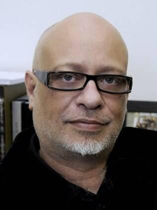 O filósofo Luiz Felipe Pondé sustenta opiniões polêmicas sobre mulheres