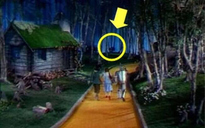 """Quando fantasmas fazem """"pontinhas"""" no cinema e na TV"""