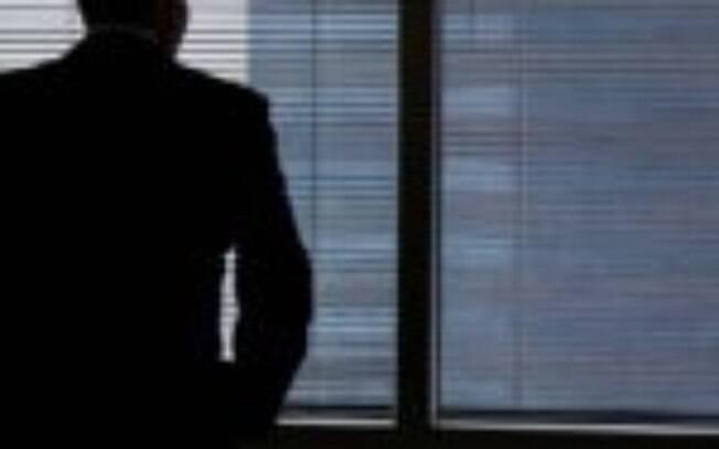 Assessores trocam bancos tradicionais por escritórios de agentes autônomos e movimento revela tendência