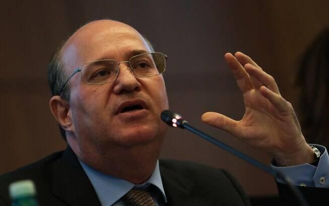 A preferência de Guedes é pela permanência de Ilan Goldfajn na presidência do Banco Central, já que ambos têm em comum a defesa do projeto de autonomia da autoridade monetária