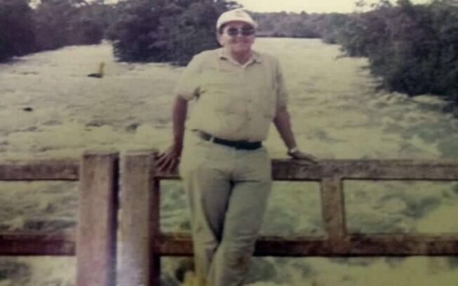 Mulher que viveu como homem morreu há 4 meses, em Campo Grande, e não pode ser enterrado por não ter documentos