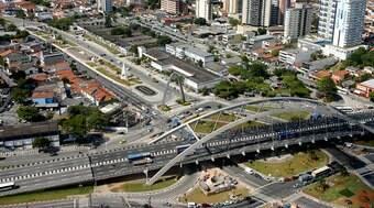 iFood e Mercado Livre se estabelecem em Osasco, a 23 km do Centro de SP