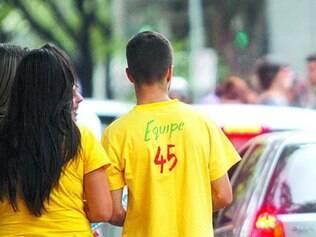 Pimenta da Veiga gastou R$ 3,93 mi com pagamento de seu staff