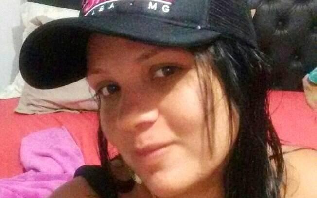 Corpo de Izabella Gianvechio foi encontrado em São Paulo, assim como o de seus filhos gêmeos