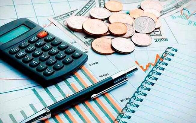 Aumento do ICMS passa a valer em Janeiro
