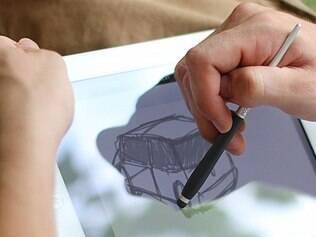 Apple já está reduzindo a fabricação de iPad 2