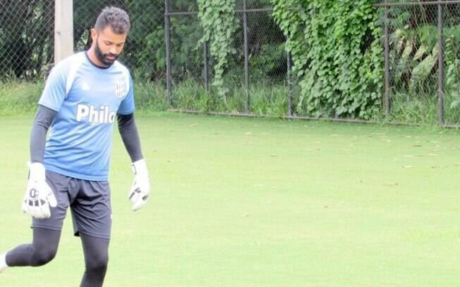 Ponte vai em busca da primeira vitória contra o Corinthians