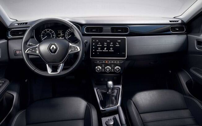 , Vaza primeira foto oficial do novo utilitário esportivo Renault Captur, rtvcjs, rtvcjs