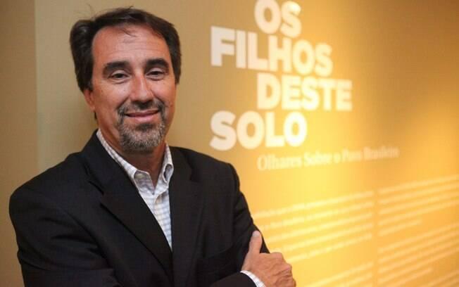 Gilberto Occhi sai do Ministério das Cidades e vai para Integração Nacional