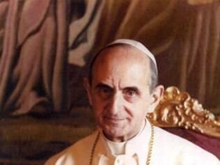 Igreja reconhece milagre pró-vida do papa Paulo VI