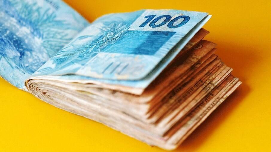Salário mínimo deve ser de R$ 1.170, se depender do governo