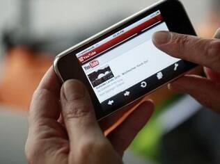 YouTube poderá oferecer canais de conteúdo mediante assinatura mensal