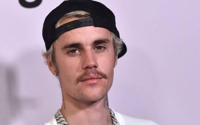 Justin Bieber pode ter assediado duas jovens no passado