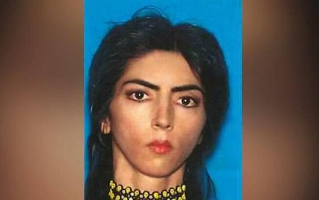 Mulher que abriu fogo na sede do YouTube nesta terça-feira (3) em San Bruno foi identificada como Nasim Najafi Aghdam