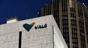 Vale perde posto de empresa mais valiosa da América Latina