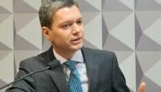 Ex-ministro se diz alvo e afirma que nunca foi contra a Lava Jato