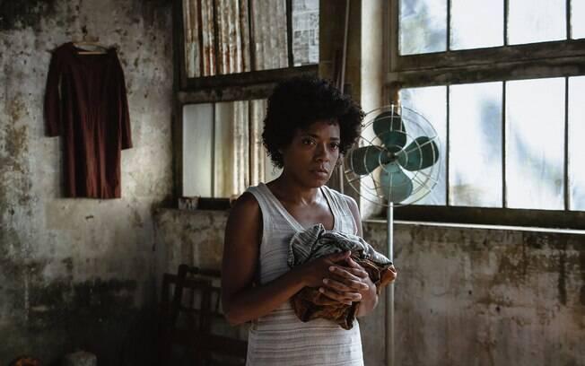 Mostra do Filme Livre o acontece Centro Cultural Banco do Brasil de São Paulo até 22 de abril e conta com 155 filmes