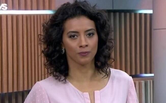 Aline Midlej