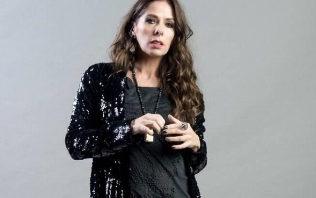 Adriane Galisteu já passou por diversas emissoras e hoje está em