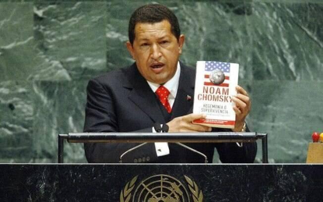 General preso em Madri era homem confiança de Hugo Chávez