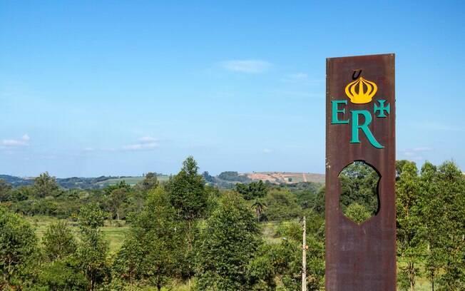 A Rota do Ouro, que pode ser percorrida por trechos da Estrada Real, reserva muita riqueza para os turistas