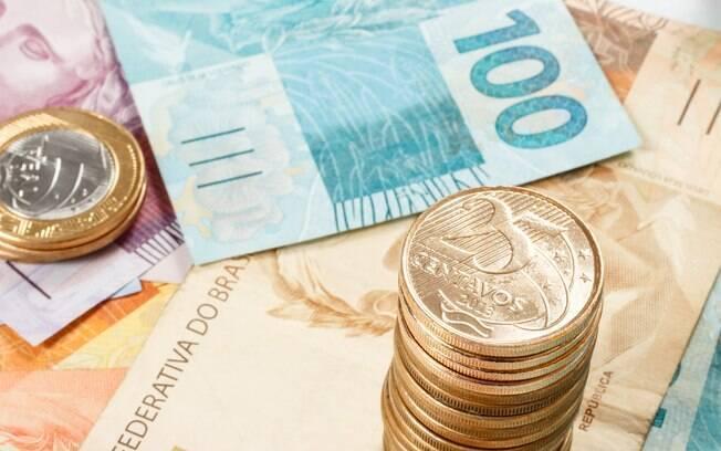 R$ 16 bilhões já foram devolvidos aos consumidores através da Nota Fiscal Paulista