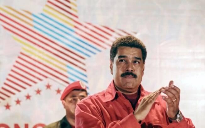 A moeda digital venezuelana parece estar pronta para ter um efeito sem precedentes sobre o país