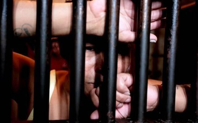 Governadores ressaltam que 'particularmente o sistema penitenciário' necessita de tal investimento, tido como urgente
