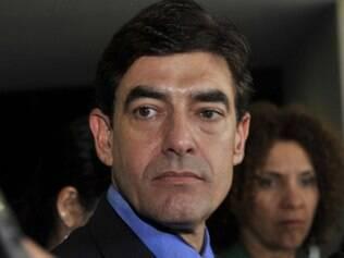 Deputado Duarte Nogueira afirma que há possibilidade do vice de Aécio Neves, na eleição deste ano, ser um paulista