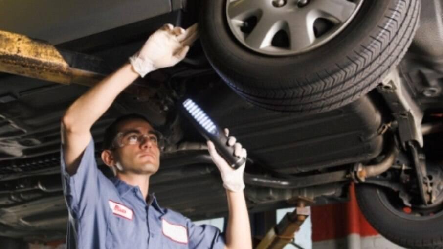 Os motivos principais para recalls envolvem airbags, sistemas eletrônicos e combustível; saiba mais