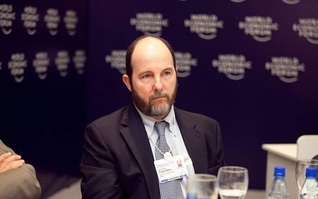 Ex-presidente do Banco Central, Arminio Fraga defende a aprovação das reformas
