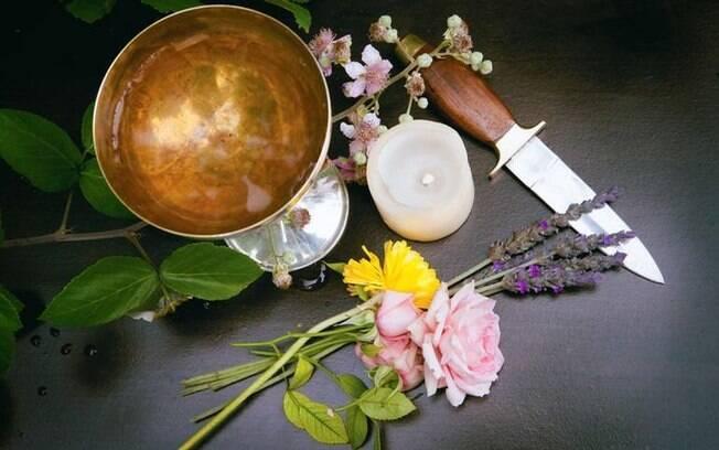 Beltane: Veja como celebrar o sabá de forma simples