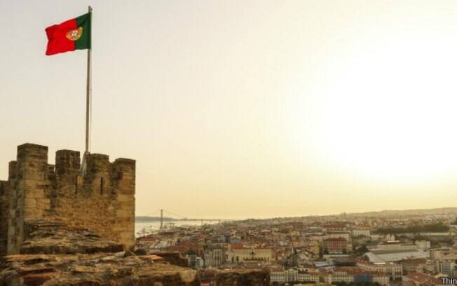 Países da península Ibérica buscam reparação a judeus perseguidos e expulsos desde século 15