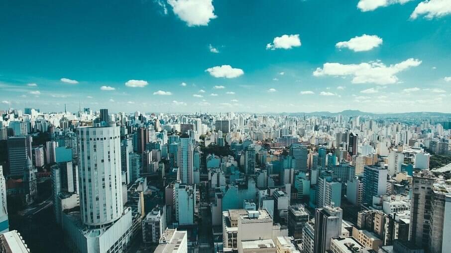 Governo de São Paulo eleva projeção do PIB do estado para mais de 7%