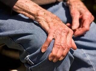 Artrose no joelho: colocação de prótese nem sempre resolve o problema