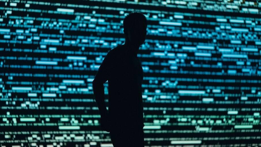 App espião é banido pelo AWS