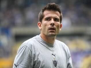 Para Victor, Atlético teve uma atuação tática perfeita