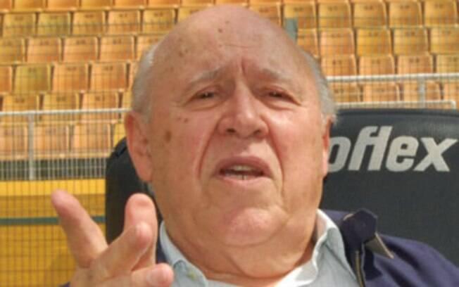 Orlando Duarte