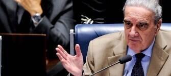 """Agora informante, economista diz que Dilma teve """"excesso de responsabilidade"""""""