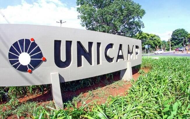 Feira de recrutamento da Unicamp começa nesta segunda
