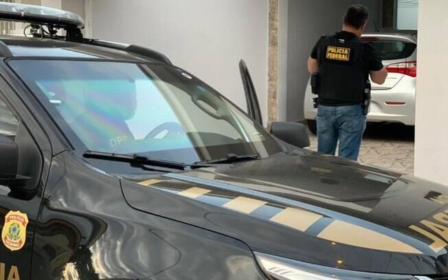PF de Campinas deflagra operação contra fraudes de R$ 115 milhões