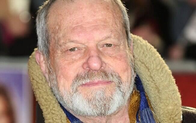 Com polêmica entre Terry Gilliam e Paulo Branco, Festival de Cannes começa sem saber programação exata