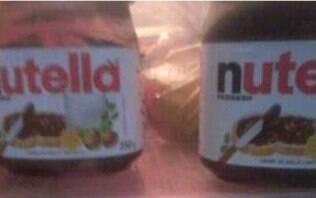 Ladrão viciado em Nutella roubava mercado e depois 'ostentava' na web; veja ação