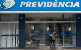 Confira as capitais e regiões que gastam mais com Previdência no Brasil
