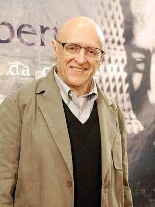 Dr. Jacob Pinheiro Goldberg é psicólogo e advogado