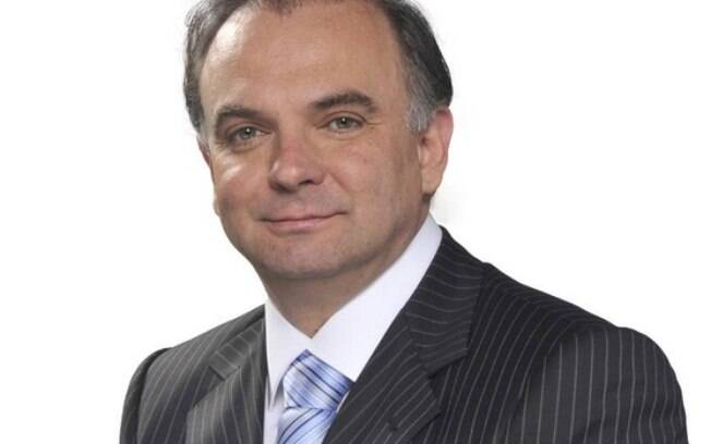 Deputado federal pelo PP de Santa Catarina até janeiro de 2015, João Alberto Pizzolatti Junior é alvo do inquérito que envolve outras 36 pessoas. Foto: Facebook/Reprodução
